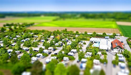 Kur- Camping Max 1 Bild3