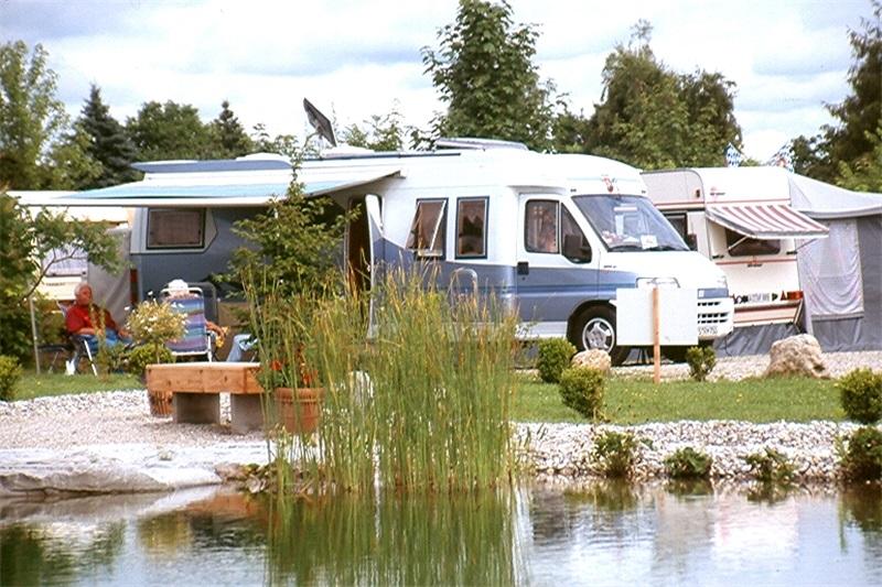 Kur- Camping Max 1 Bild5