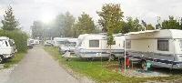 Kur- Camping Fuchs