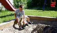 Kur- Camping Fuchs Bild5