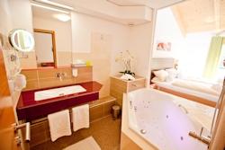 Hotel & Appartementhof Waldeck Bild7