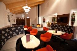Hotel & Appartementhof Waldeck Bild8