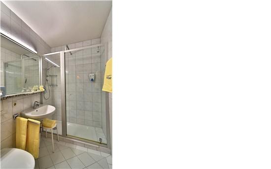 Thermen-Hotel Rottaler Hof Bild10