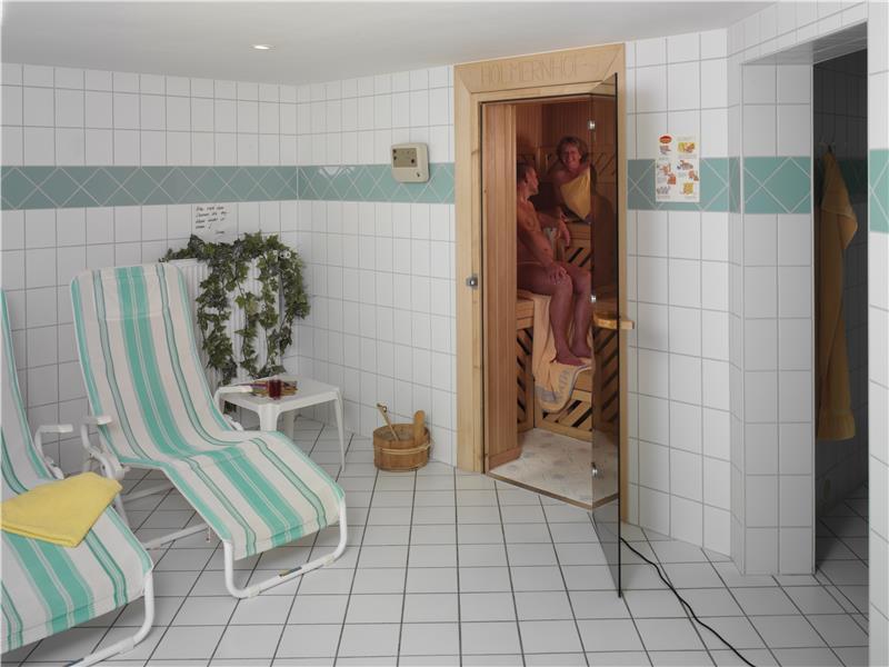 Appartementhaus Holmernhof Bild6
