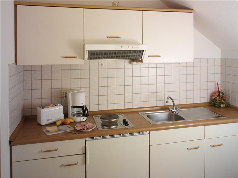Appartementhaus Holmernhof Bild10