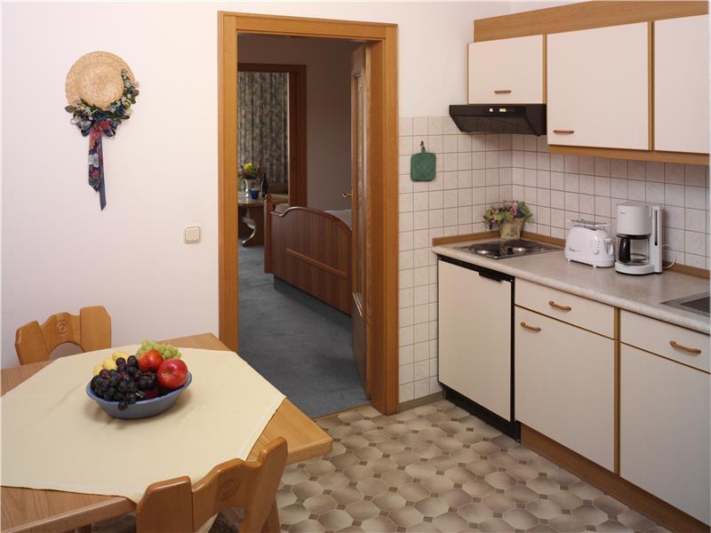 Appartementhaus Holmernhof Bild12