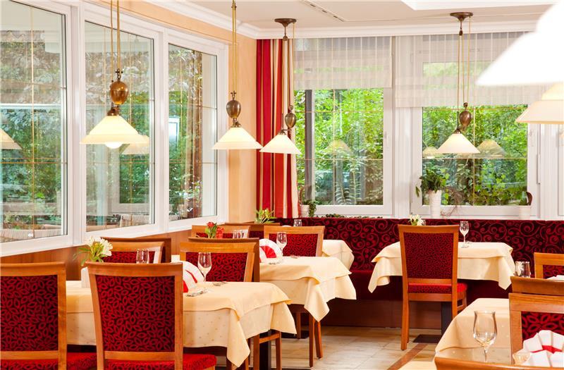 Hotel Bayerischer Hof Bild10