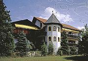 Hotel Weidinger