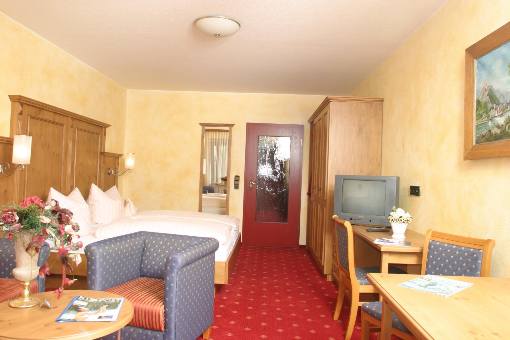 Hotel Weidinger Bild4