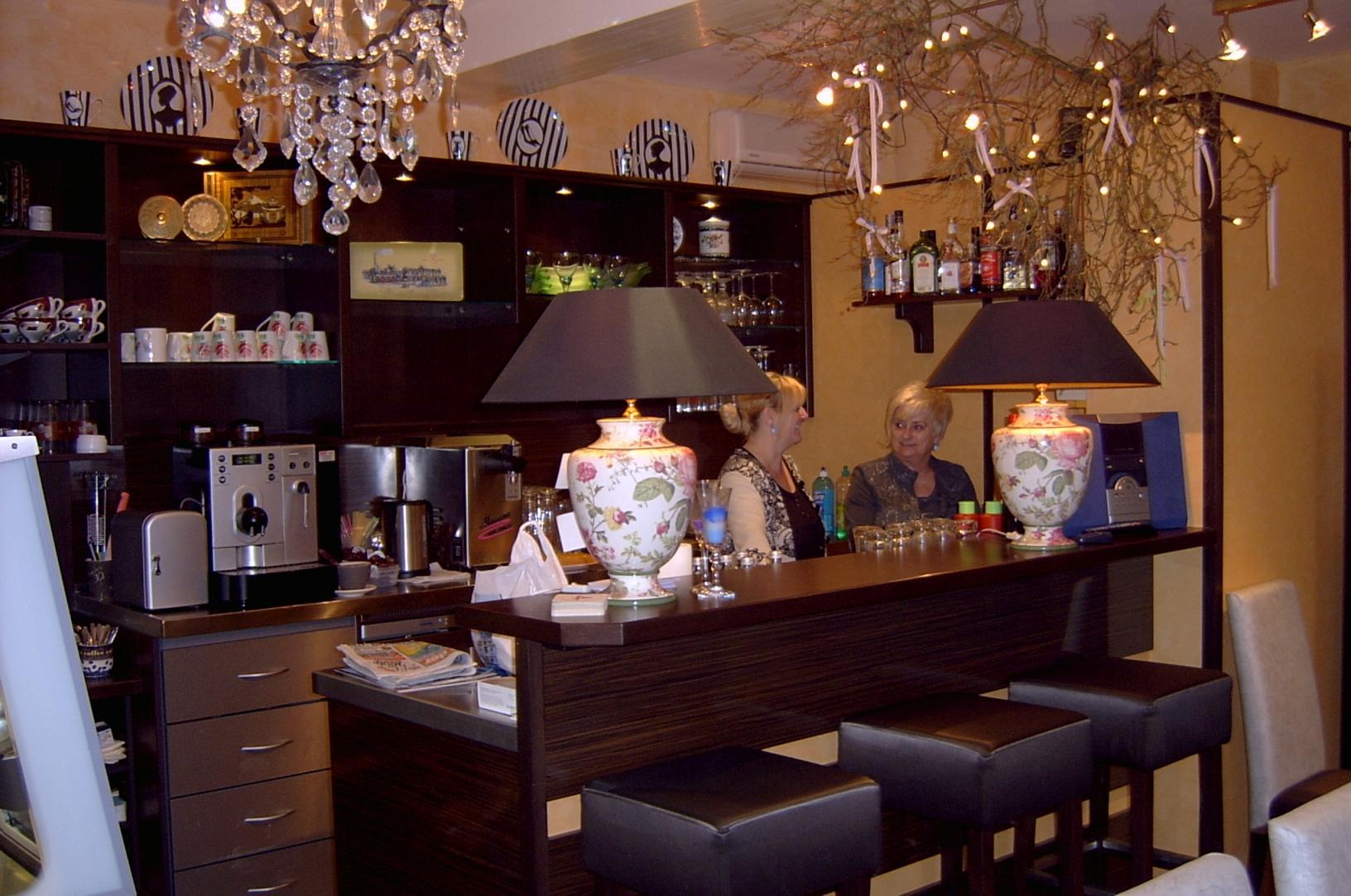 Hotel Weidinger Bild9