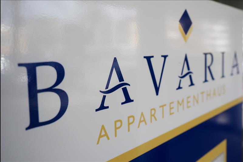 Appartementhaus Bavaria Bild4