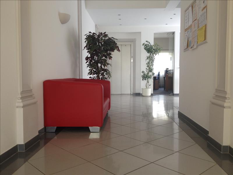 Appartementhaus Bavaria Bild5