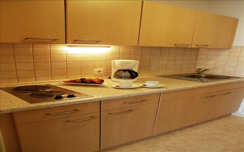 Appartementhaus Bavaria Bild12