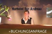 Kurhotel San Andreas