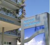Kurhotel San Andreas Bild4