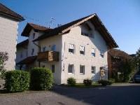 Appartement-Haus Meier