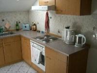 Appartement-Haus Meier Bild5