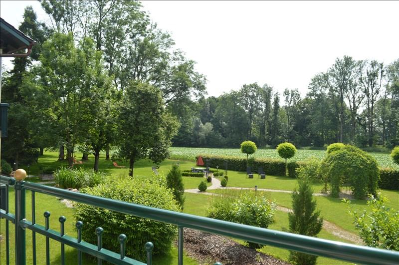 Landhaus Riedl - Die Nichtraucheridylle Bild10