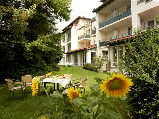 Hotel Roßmayer