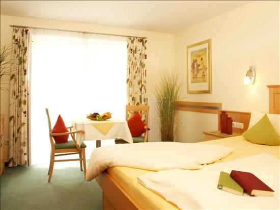 Hotel Roßmayer Bild9