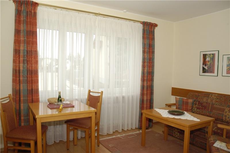 Appartementhaus Schatzl-Gansmeier Bild2