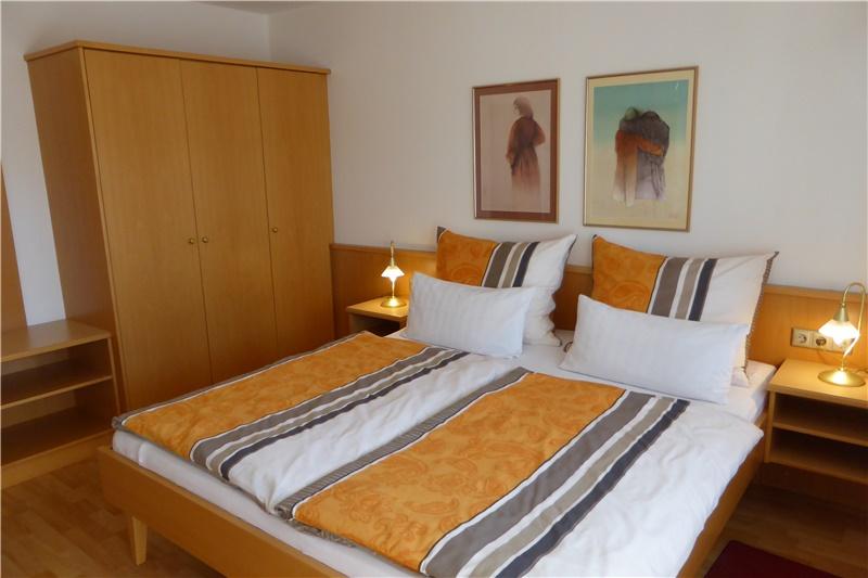 Appartementhaus Schatzl-Gansmeier Bild16