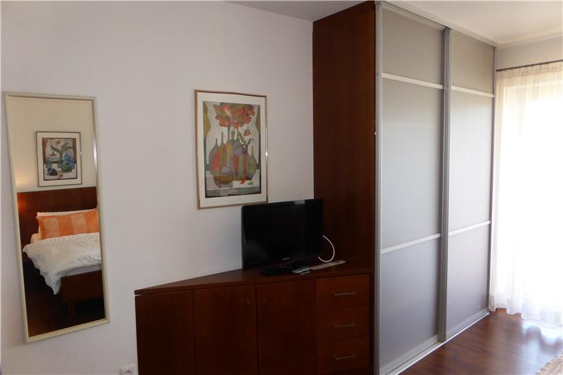 Appartementhaus Schatzl Bild3