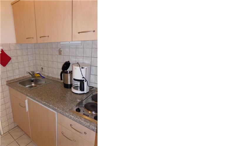 Appartementhaus Schatzl-Gansmeier Bild5