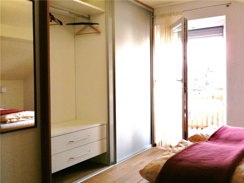 Appartementhaus Schatzl Bild8