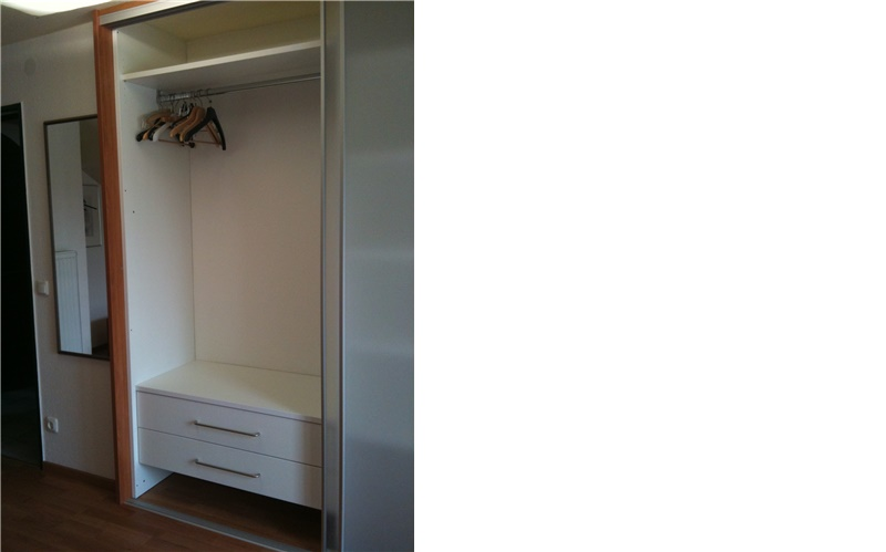 Appartementhaus Schatzl-Gansmeier Bild23