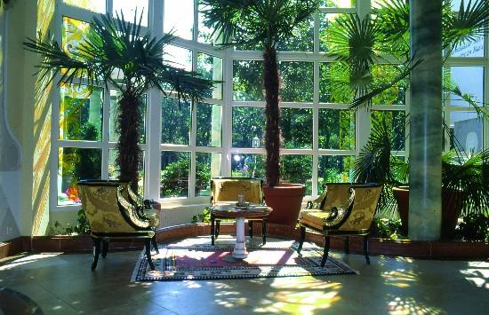 bad f ssing parkhotel. Black Bedroom Furniture Sets. Home Design Ideas