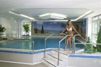Thermenhotel Apollo Bild4