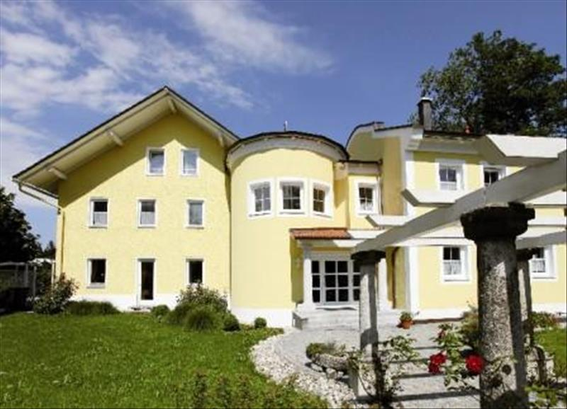 Haus Hildegunde Bild4