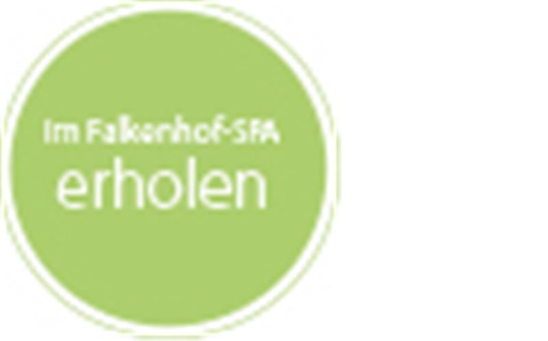 Bio Thermalhotel Falkenhof **** Bild21