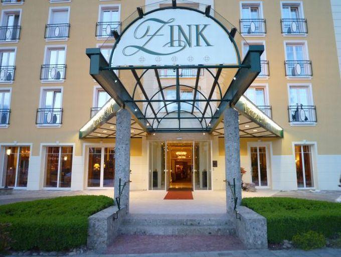 Kurhotel Zink Bild10