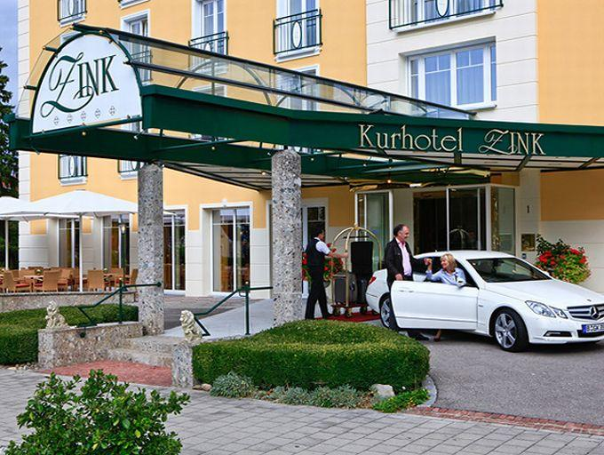 Kurhotel Zink Bild11