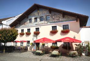 Gasthaus Glaser Bild1