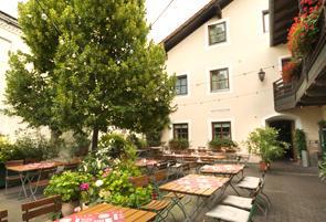 Gasthaus Glaser Bild2
