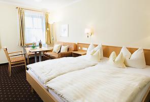 Gasthaus Glaser Bild4