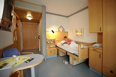 Orthopädiezentrum Bad Füssing Bild3
