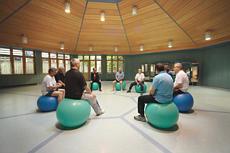Orthopädiezentrum Bad Füssing Bild5