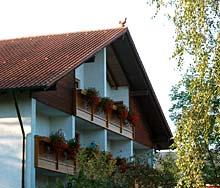 Appartementhaus Albrecht Bild3