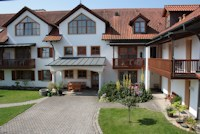 Appartementhaus Achmannhof Bild1