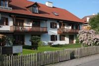 Appartementhaus Achmannhof Bild2