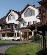 Appartementhaus Achmannhof Bild3