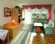 Appartementhaus München Bild2