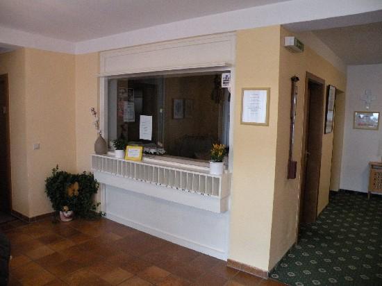 Appartementhaus Inntal NICHTRAUCHERHAUS Bild4