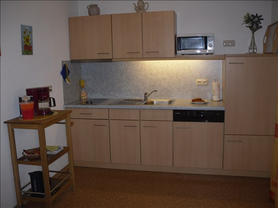 Appartementhaus Doppelhammer Bild34
