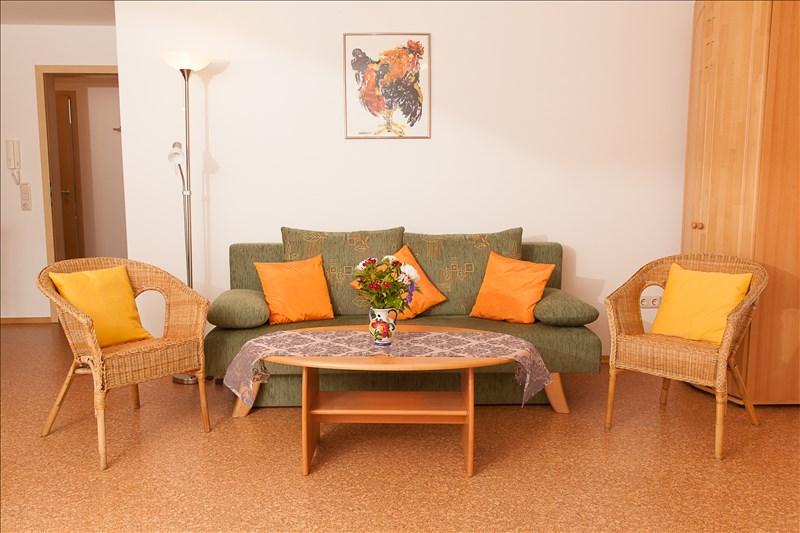 Appartementhaus Doppelhammer Bild17
