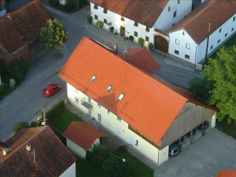 Appartementhaus Doppelhammer Bild22